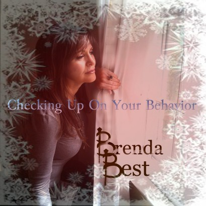 download-new-single-checking-up-on-behavior