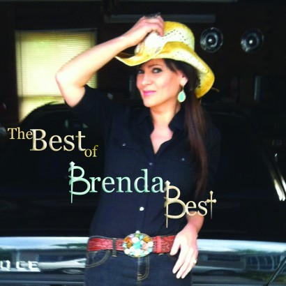 cd-best-of-brenda-best
