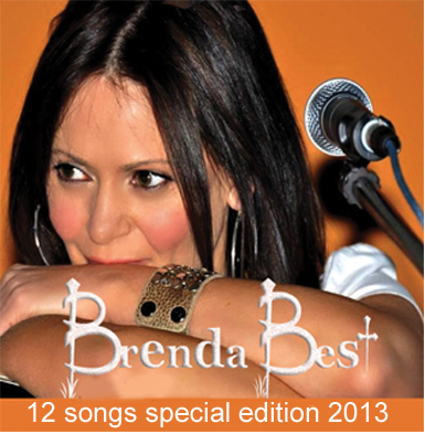 brenda-best-2013-edition-cd