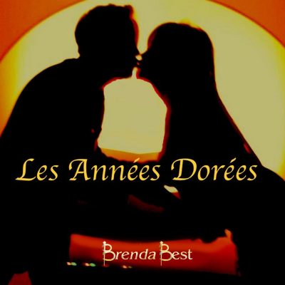 Les Annees Dorees (cover) BB warsaw copy
