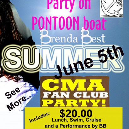 join-the-summer-fun-bbs-cma-fan-club-party