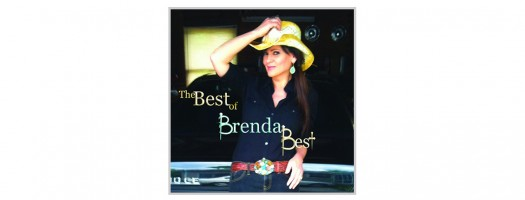 best of brenda best